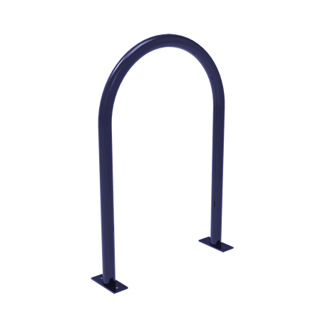 Rivendale 1 Hump - 3 Bike Wave Rack