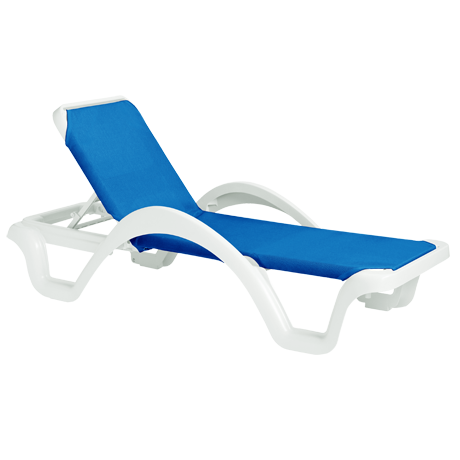 furniture pack lounge chaise outdoor resin c sling of stacking adjustable grosfillex marina chaises patio national