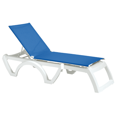 Grosfillex Plastic Resin Chaise Lounge Chairs and Pool Furniture on grosfillex bahia chair, grosfillex commercial furniture, grosfillex resin tables, grosfillex pool furniture, plastic chairs outdoor lounge, grosfillex resin patio furniture,