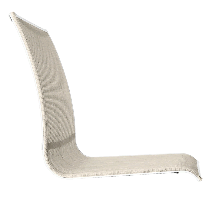 Replacement Sling for Sunset Barstool and Armchair