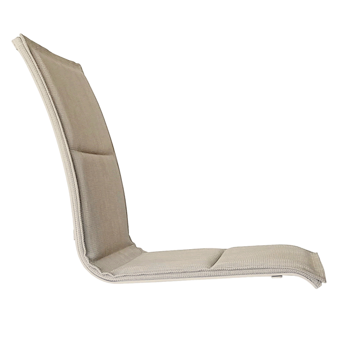Replacement Sling for Sunset Comfort Barstool and Armchair
