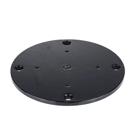 Deck Plate for Windmaster10