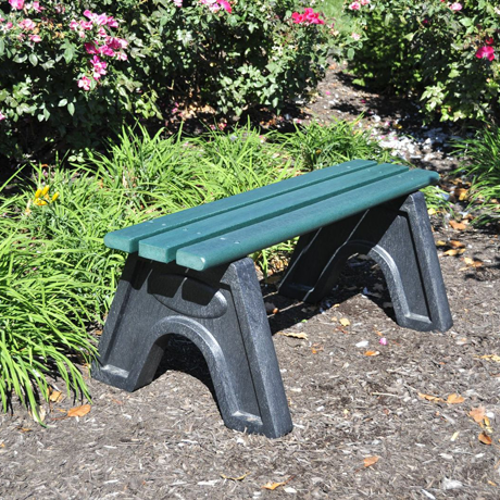 Sport Bench-Benches and Glider Benches