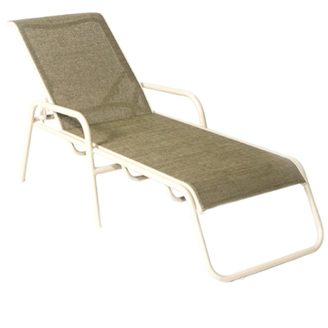 Chaise Lounge, Aruba Collection