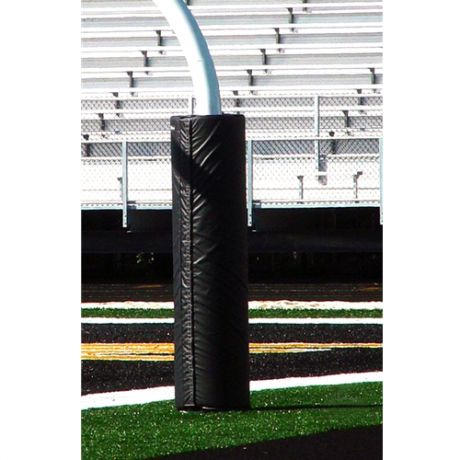 Football Goalpost Pad-Accessories