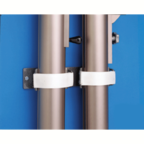 Upright Storage Bracket-Accessories