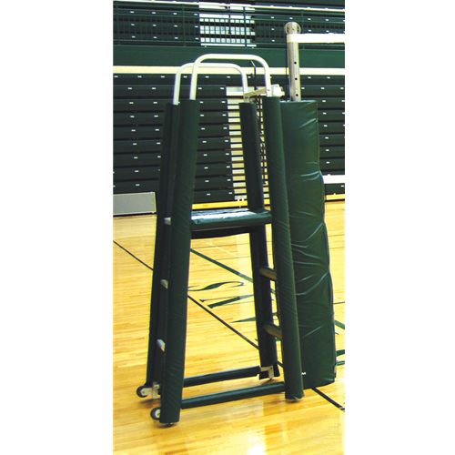 Referee Stand Safety Pad-Accessories