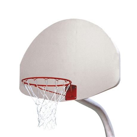Economy Gooseneck Packages-Basketball System