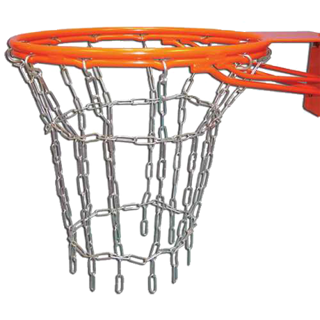 Replacement Basketball Nets