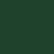 Forest Green (251)