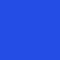 Hydroelectric Blue